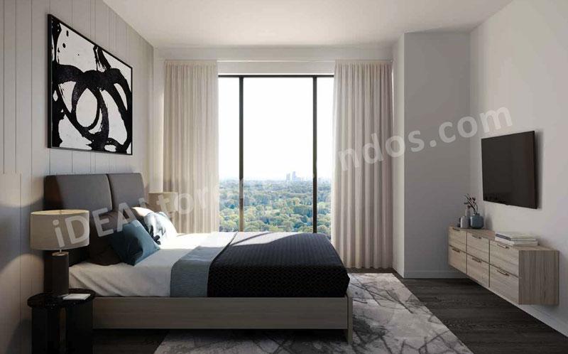 Notting-Hill-Condos-bedroom