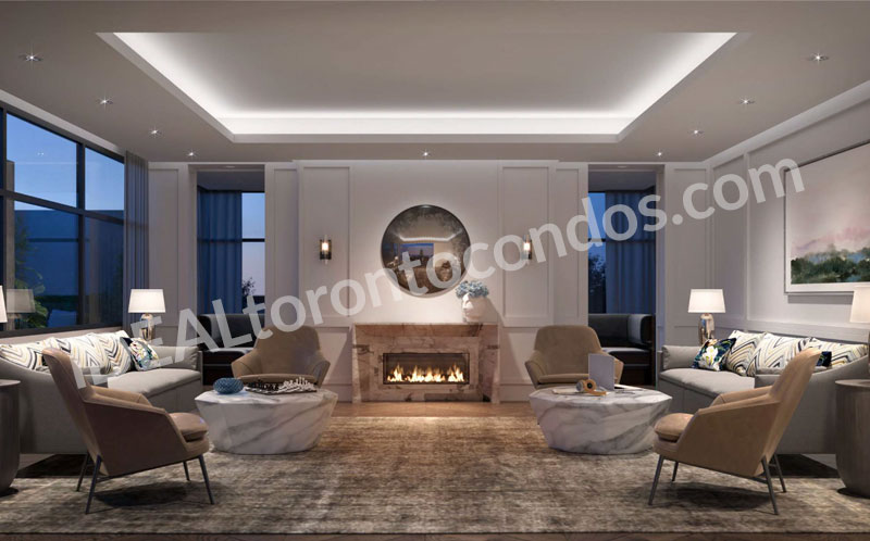 Notting-Hill-Condos-common-space