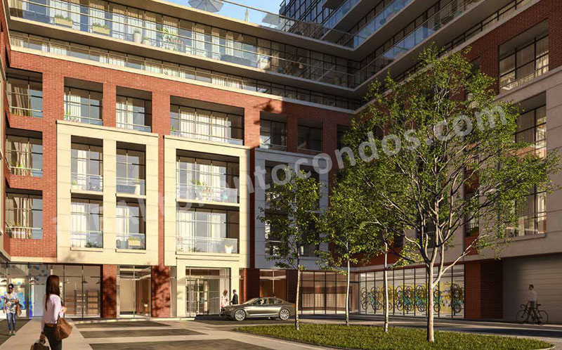 Notting-Hill-Condos-court