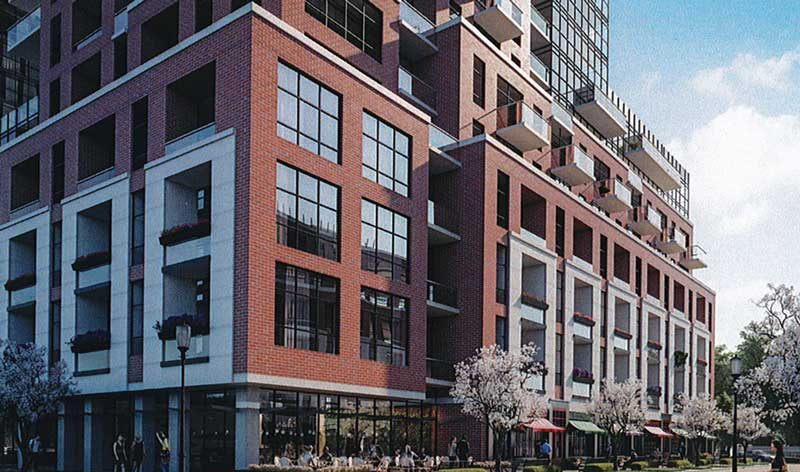 Notting Hill Condos featured