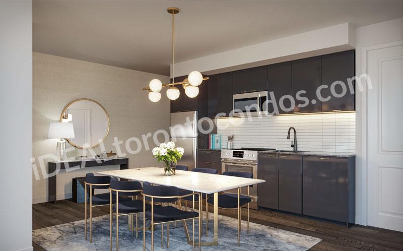 Notting-Hill-Condos-kitchen