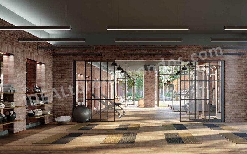 Notting-Hill-Condos-neighbour-gym