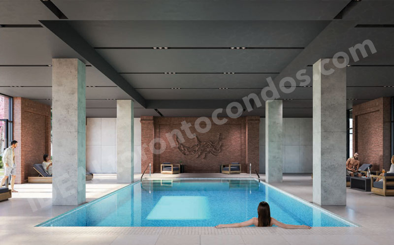 Notting-Hill-Condos-pool-phase-2
