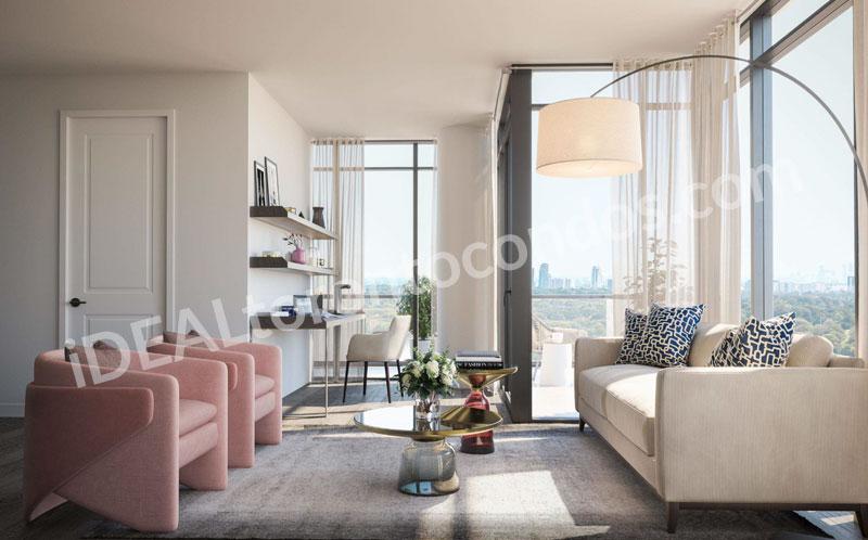 Notting-Hill-Condos-sofa