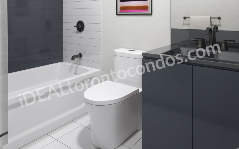 Notting-Hill-Condos-washroom