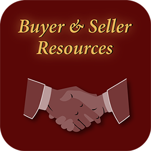 Buyer, Seller Resources