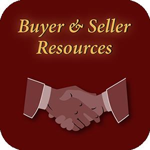 Buyer, Seller Resources