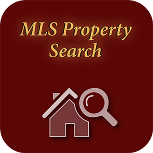 Advanced MLS property Search icon