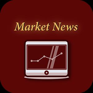 Toronto condos for Sale & Rent - Market News icon