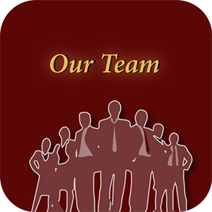 Toronto condos for Sale & Rent - iDEALtoronto condos - Our Team icon
