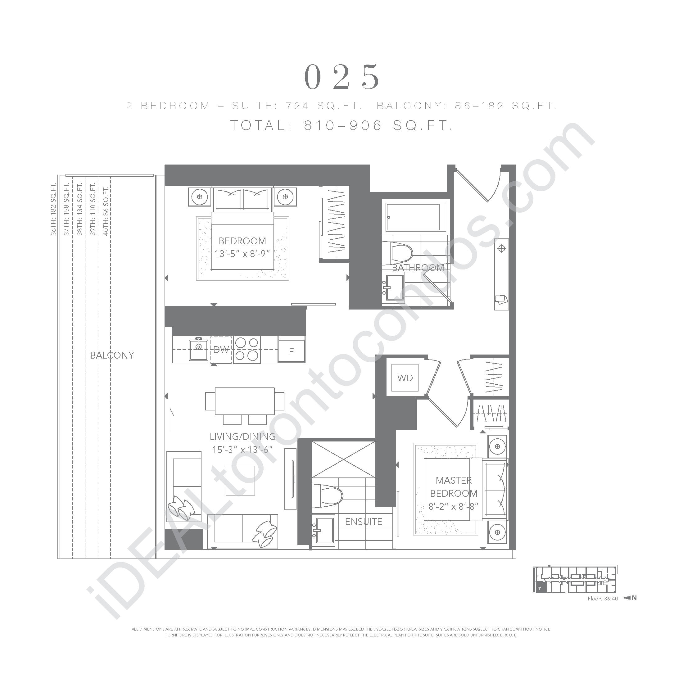 2 bedroom 025