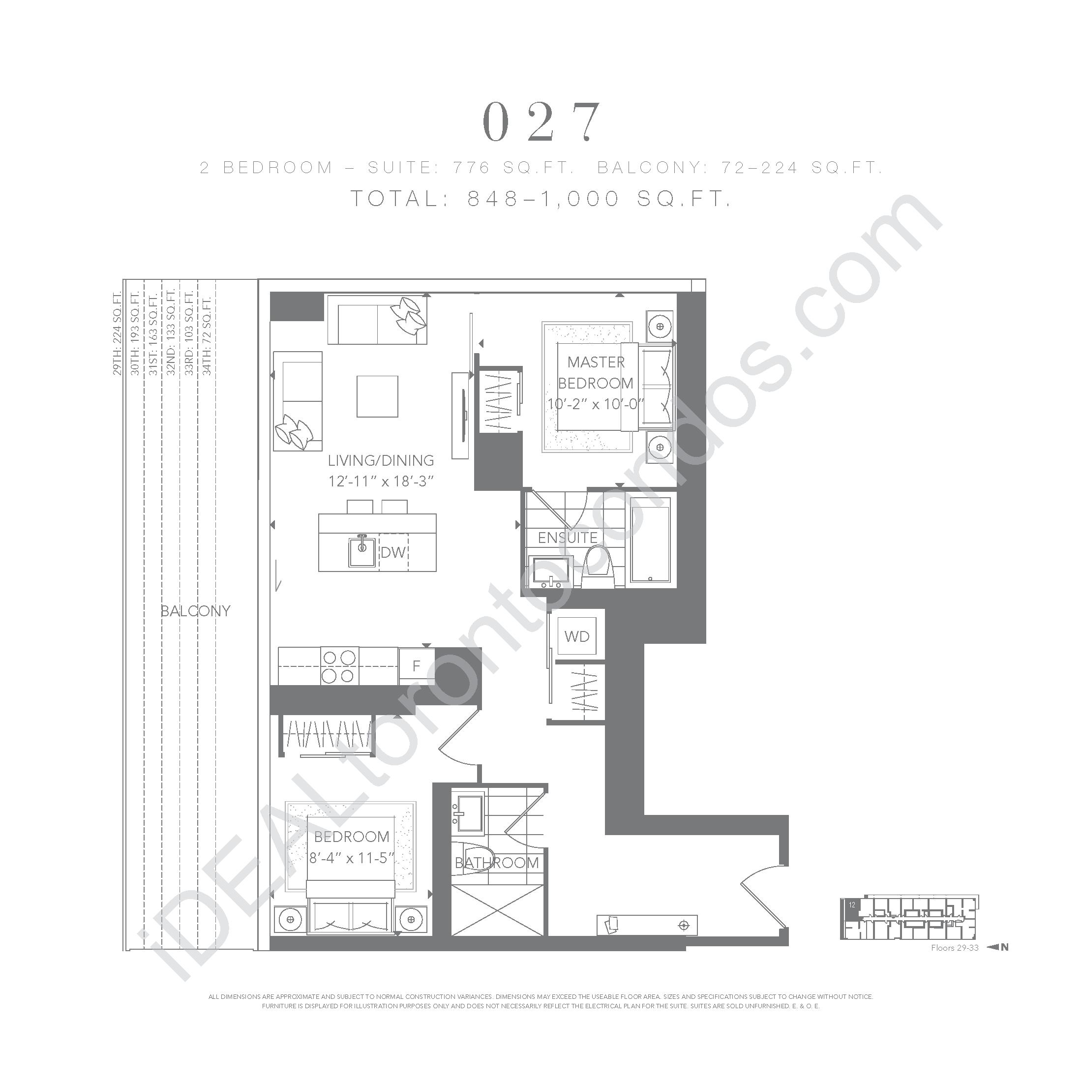 2 bedroom 027
