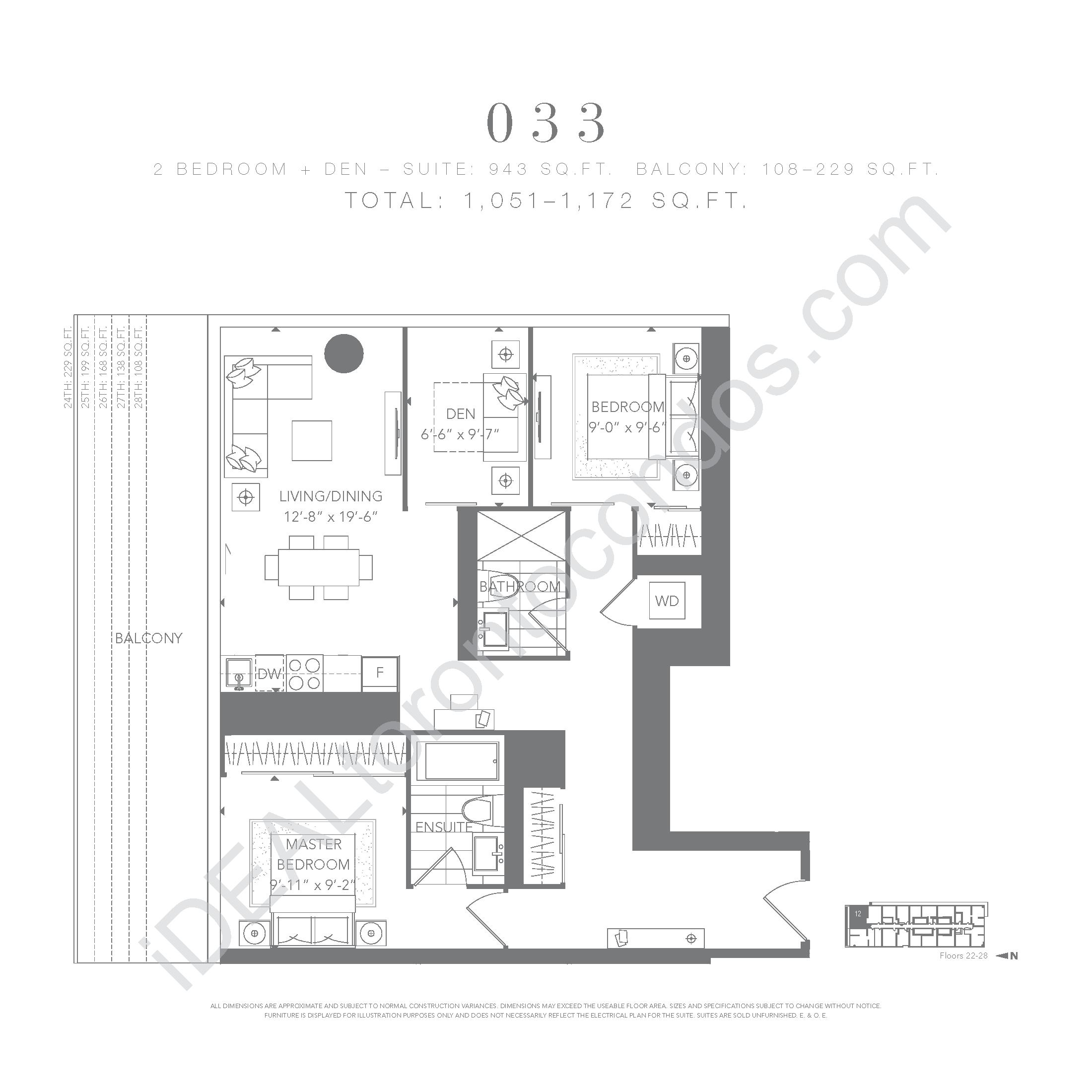 2 bedroom 033