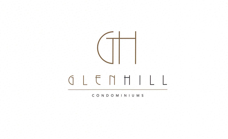 Glenhill condos logo