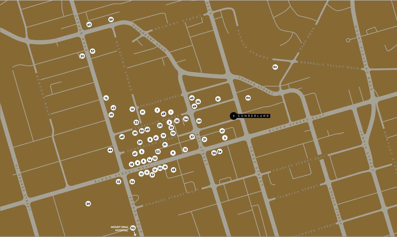 8-Cumberland-Map