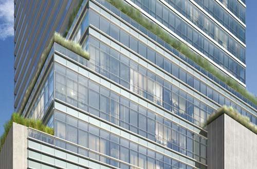 No. 31 Condominiums
