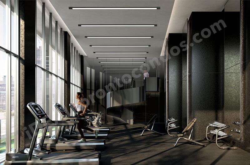 31ParliamentCondos-gym