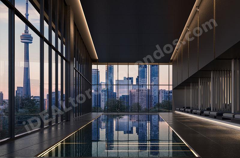 31ParliamentCondos-pool-with-view