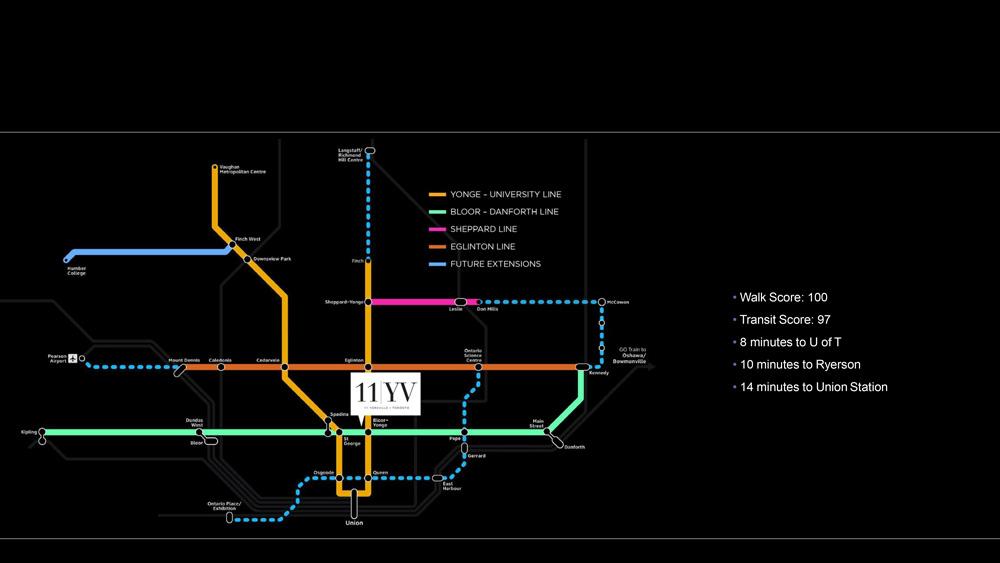 YV-condos-yorkville-map