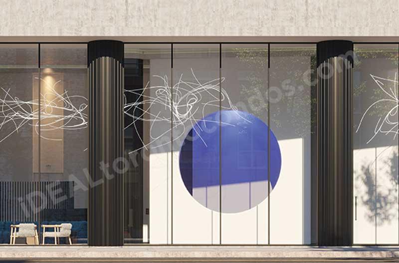 Artistry-Condos-292DundasStW-lobby