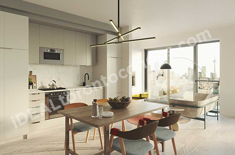 Artistry-Condos-292DundasStW-suite