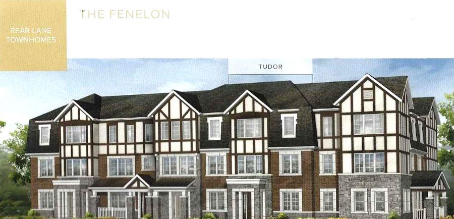 Model-Fenelon
