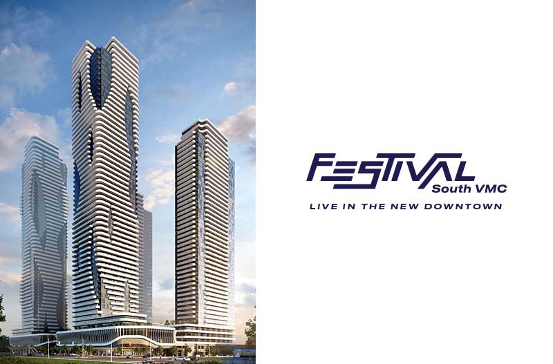 Festival-condos-logo
