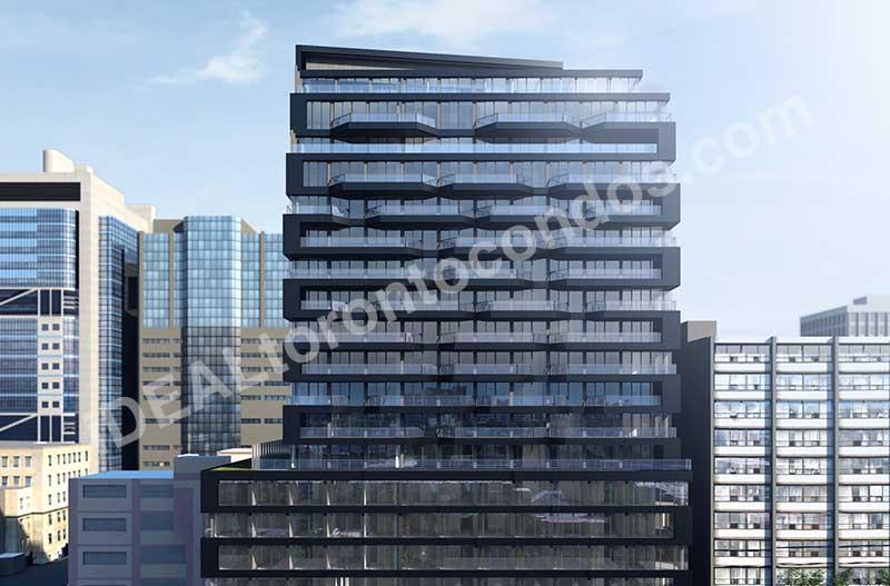 The-Bread-Company-condos-facade-2