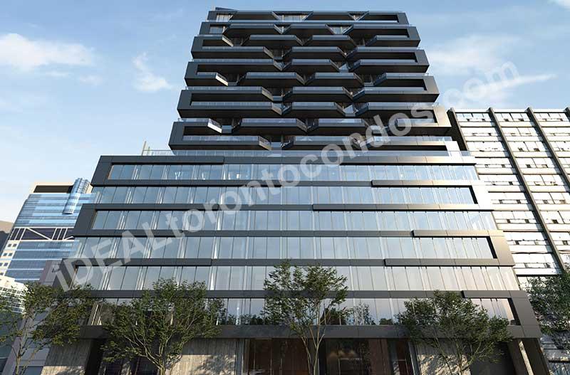 The-Bread-Company-condos-facade