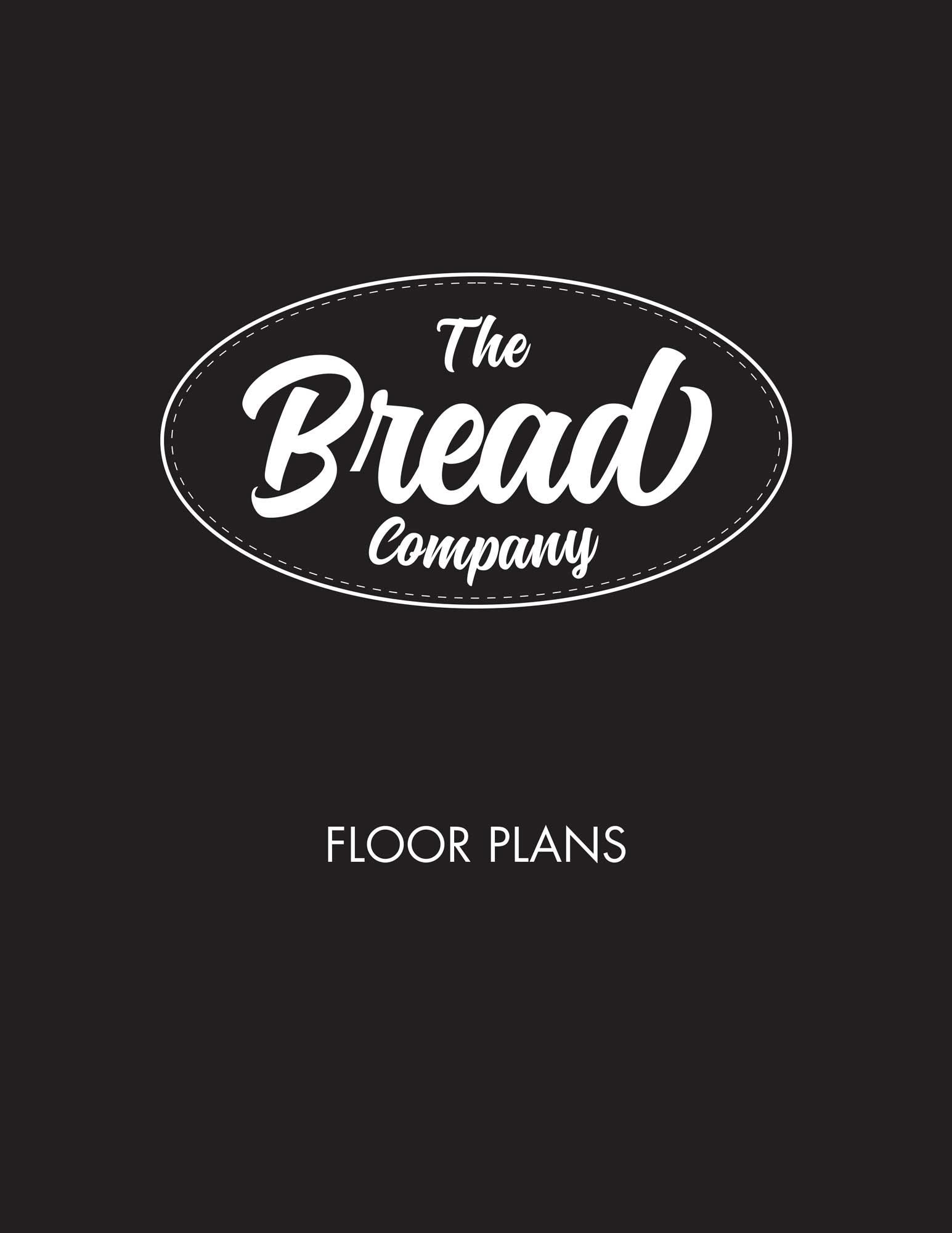 The-Bread-Company-condos-floorplans