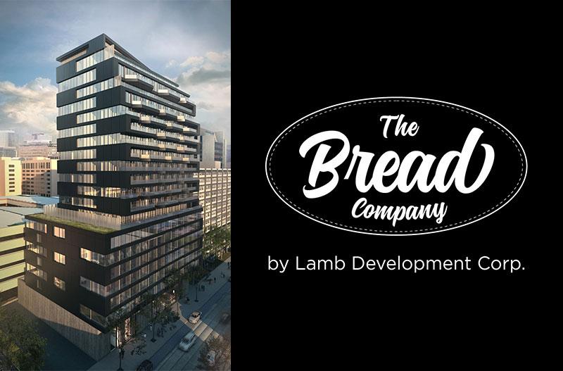 The-Bread-Company-condos-logo