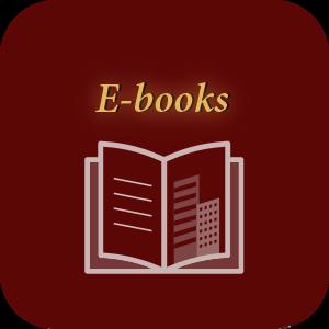 Toronto condos for Sale & Rent - E-books icon