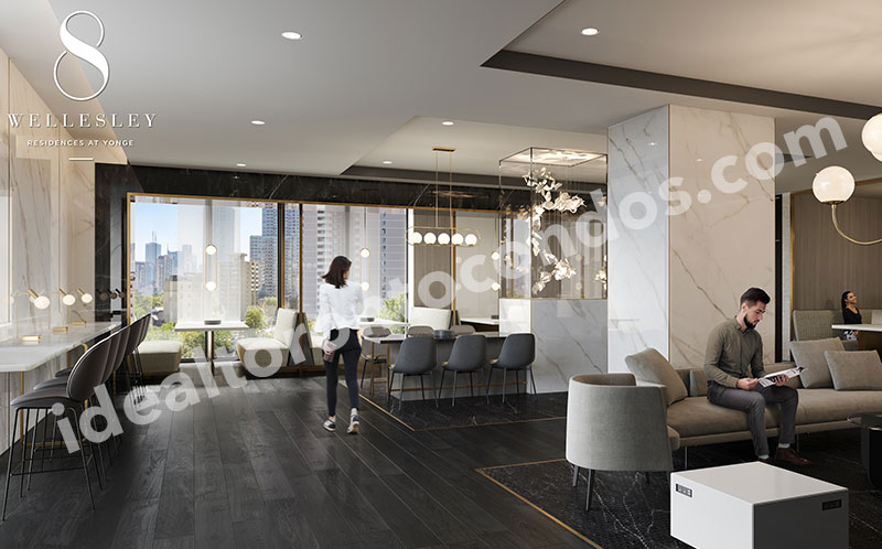 8-wellesley-residences-8-WellesleyCo-Working-Space