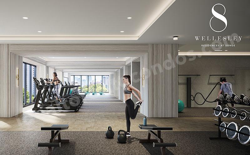 8-wellesley-residences-gym
