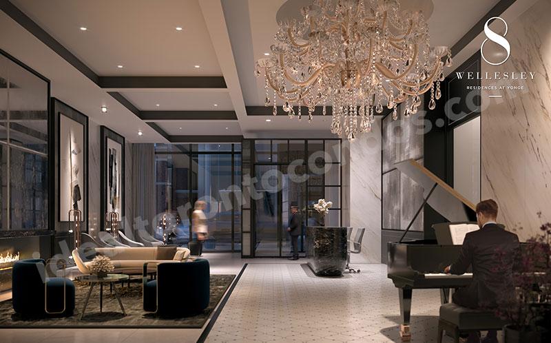 8-wellesley-residences-lobby