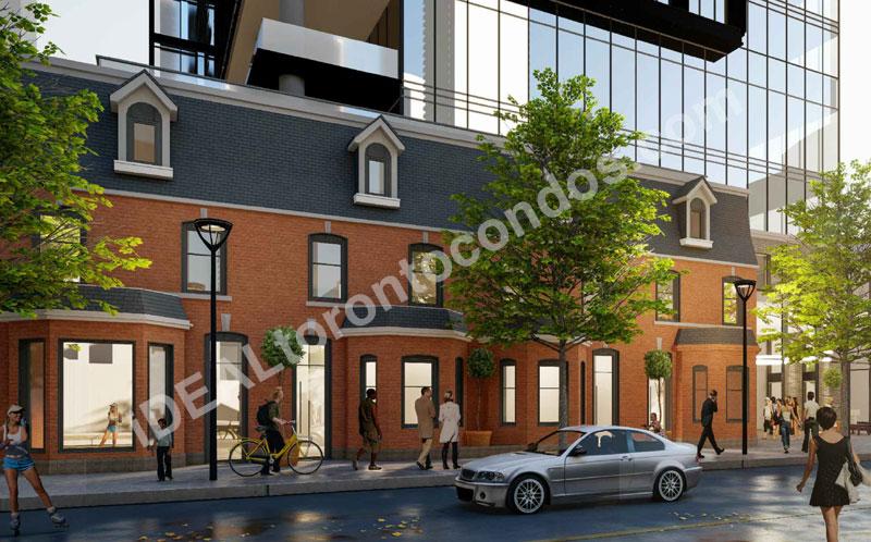 8-wellesley-residences-street
