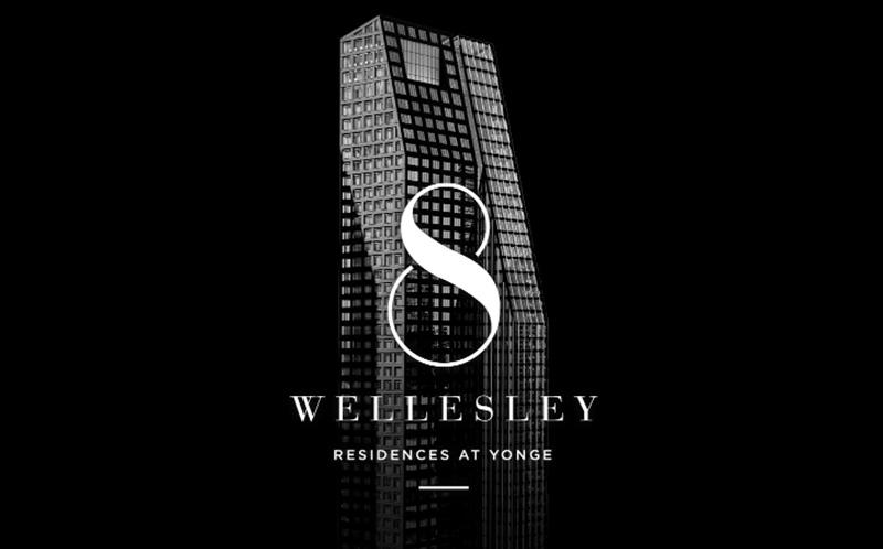8-wellesley-residences