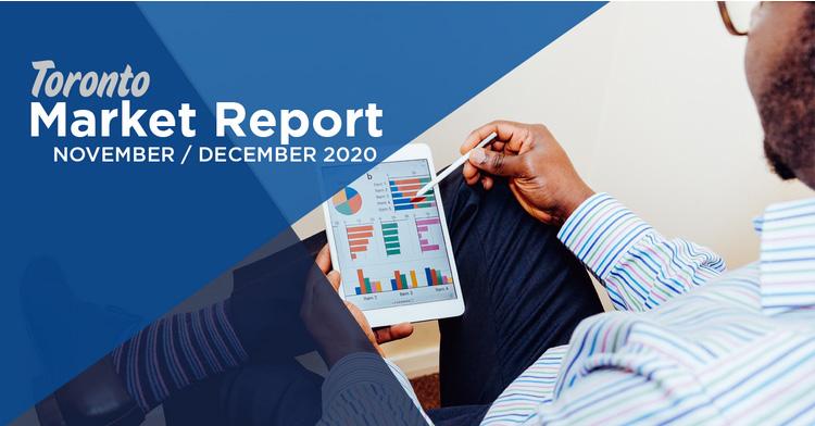 Toronto-market-report.nov-dec-2020