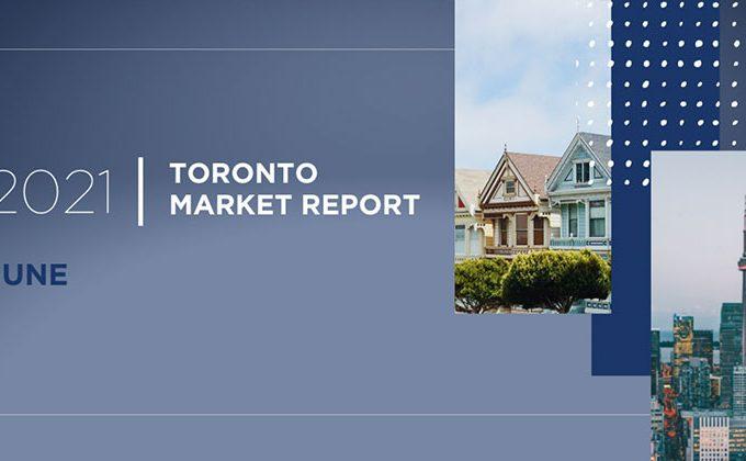 https://idealtorontocondos.com/toronto market report june 2021