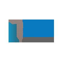 Dash properties