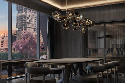 Natasha-Residences-dining-room