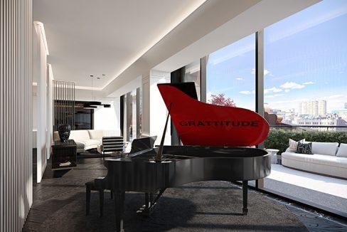 Natasha-Residences-elevator-lobby-lounge-view