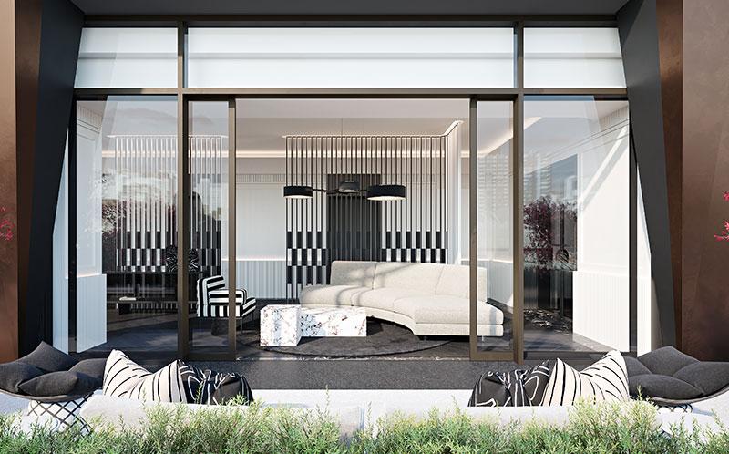 Natasha-Residences-elevator-lobby-lounge-view2