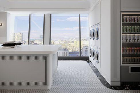 Natasha-Residences-laundry