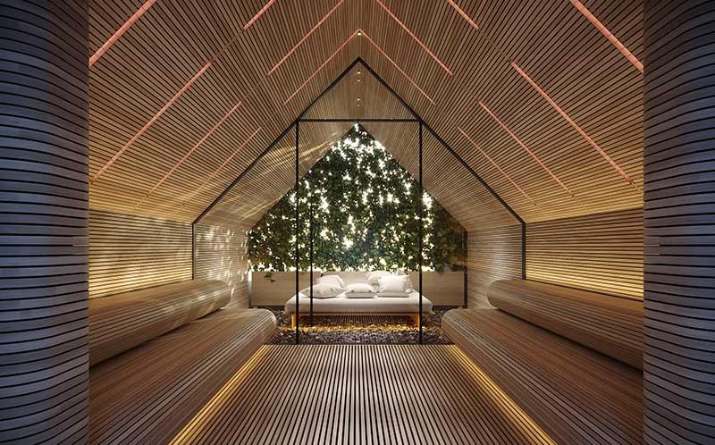 Natasha-Residences-sauna