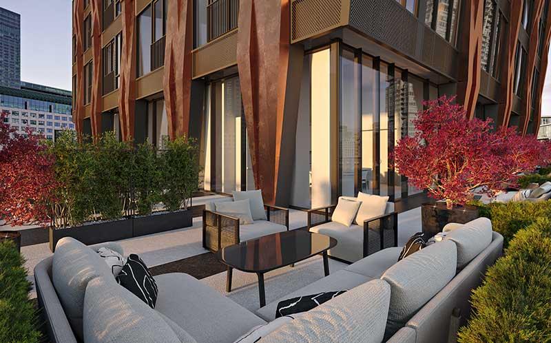Natasha-Residences-terrace